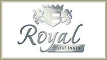 Royal Guest Home