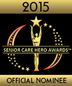 2015-Official-Nominee-Badge